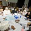 تواصل فعاليات ملتقى الشباب العماني (مسؤولية وعطاء)