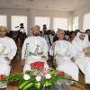 بعد ثلاثة أيام، ختام ناجح لفعاليات ملتقى الشباب العماني (مسؤولية وعطاء)