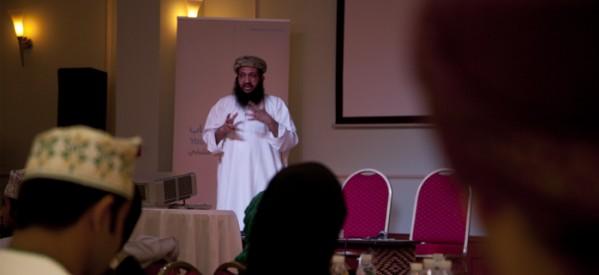 ملخص: منهجية قراءة التاريخ / أ. خالد الوهيبي