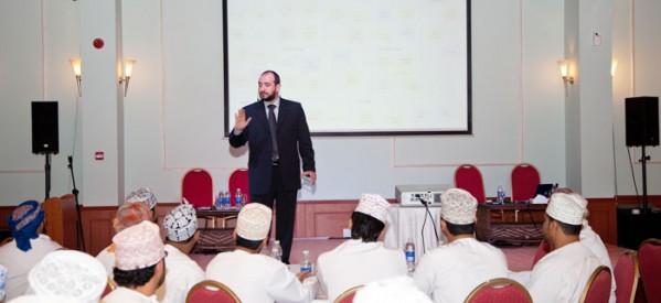 ملخص ورشة البناء الحضاري مع أ.م . هاني المنيعي
