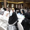 انطلاقة ملتقى الشباب العماني الثالث