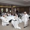 ملتقى الشباب العماني الثالث يواصل فعالياته لليوم الثاني